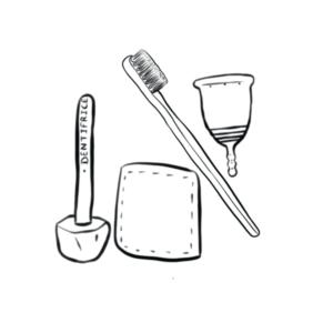 Produits d'hygiènes